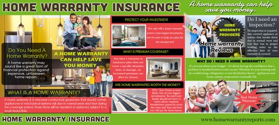 Try this site http://www.homewarrantyreports.com/ for more information on Home Warranty Providers. You can find a lot of property warranty firms that offer these services, making it hard for home sellers to choose. Just remember to select the best Home Warranty Providers. This home warranty plan is perfect for home sellers who are leaving behind many home appliances.