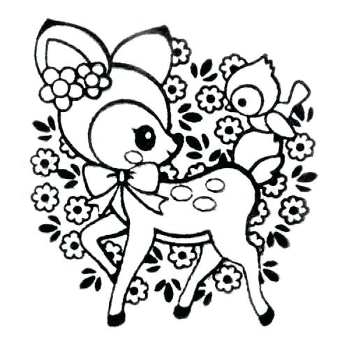 Image Result For Cute Drawings For Christmas Cute Coloring Pages Disney Coloring Pages Coloring Books