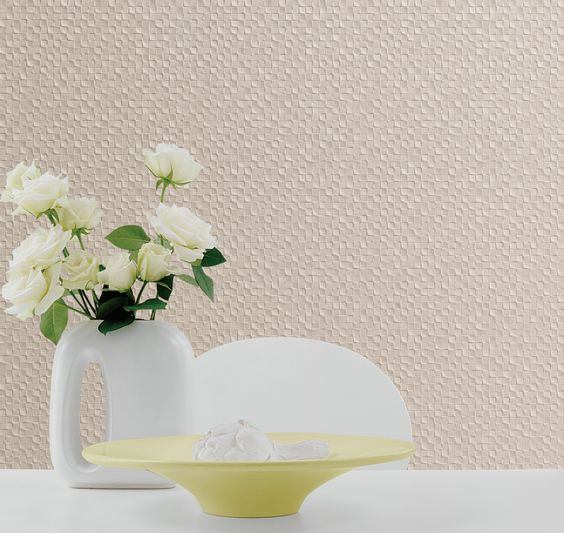 Company: Sehus ll Product: Skipton Wall ll Website: http://www.sehus.com/en.html: