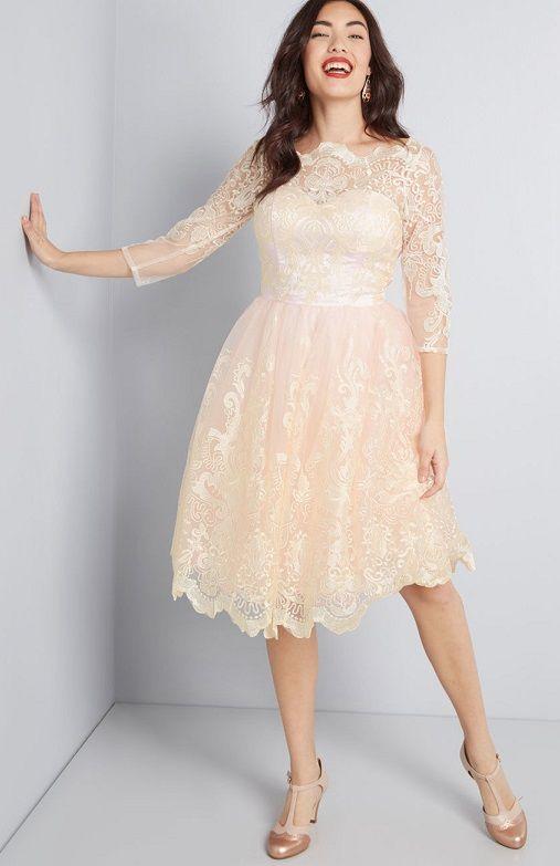 Plus Size Pink Lace Dress Pink Plus Size Party Dresses Blush Pink Lace Dress Plus Size Pink Dresses With S Lace Dress Lace Pink Dress Pink Plus Size Dresses