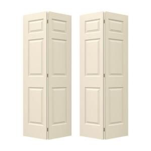 Home Depot Closet And Closet Doors On Pinterest