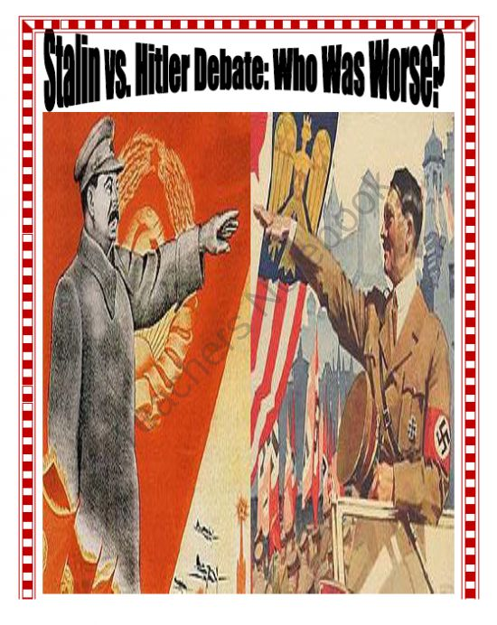 rise of a tyrant hitler and Here's a look at hitler's early rise to power how did a hitler's rise: how a homeless artist became a murderous tyrant by stephanie pappas.