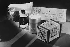 Image Result For Darkroom 1930s Tableware Orange Grove