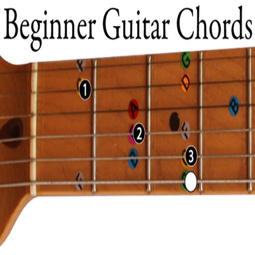 Guitar : guitar chords of all of me Guitar Chords plus Guitar ...