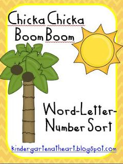 8 letter word booms coloring remember this and boom boom on 10404