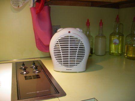 impress space heater 1500 watt fan adjustable thermostat quiet and new w heat heating hot electric home winter 1500w slim