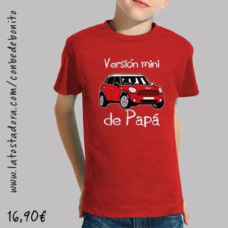 https://www.latostadora.com/conbedebonito/version_mini_de_papa_letras_blancas/1510051