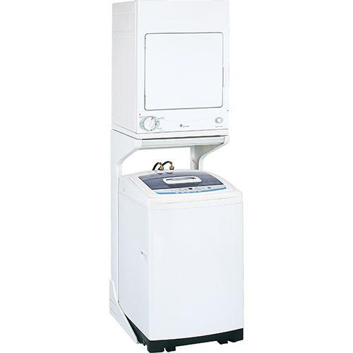 Ge Spacemaker Washer Dryer Repair Manual