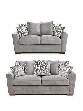Pin On Sofa Set