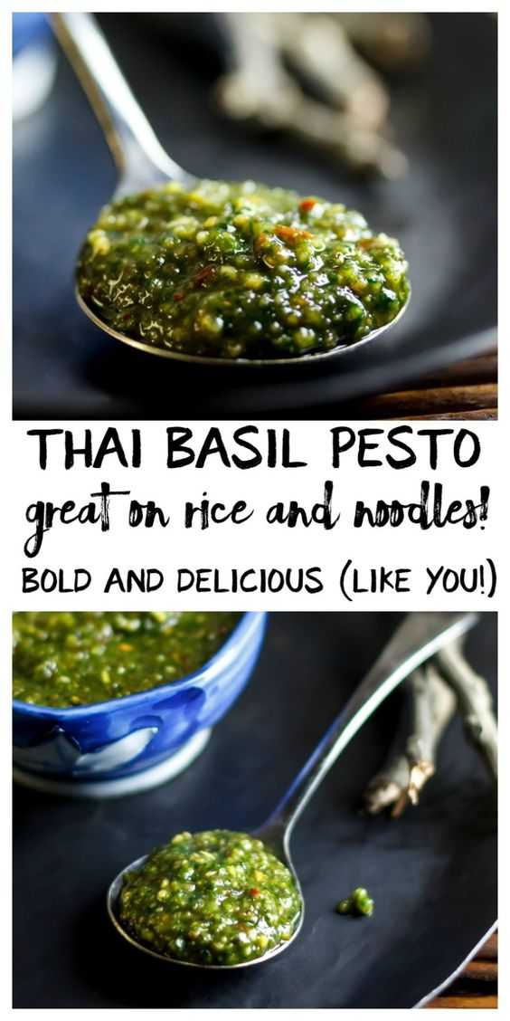 ... box recipes pesto recipes and more basil pesto pesto basil thai basil