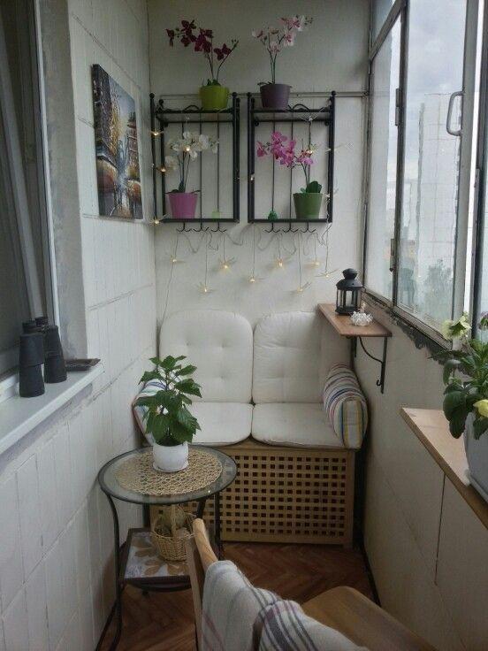 23 Balcony Decor That Always Look Great interiors homedecor interiordesign homedecortips
