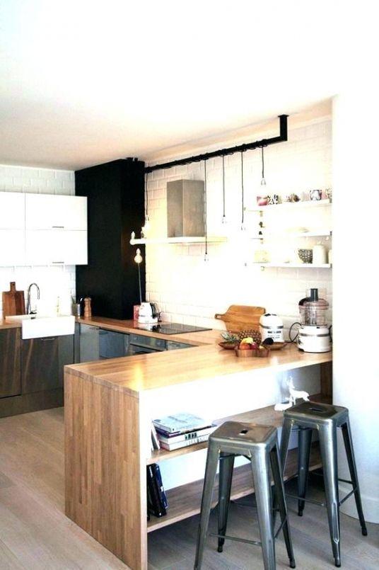 20 Simple Images De Comptoir Cuisine Ikea Check More At Http Www Intellectualhonesty Info 2 Kleine Kuche Kuche Kitchen Organizing