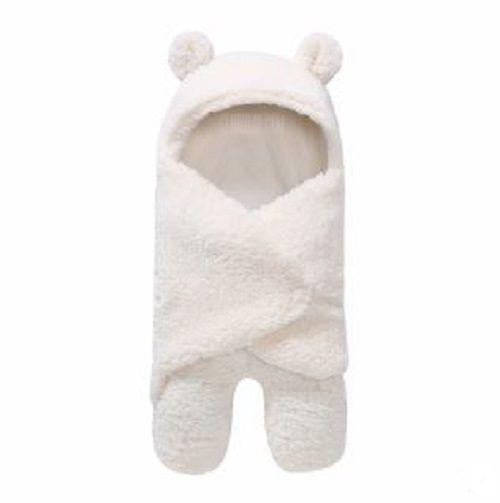 Baby Warm Comfortable Cartoon Envelope Swaddle Winter Wrap Blanket Unisex Sale Price Reviews Soft Baby Blankets Winter Newborn Baby Swaddle