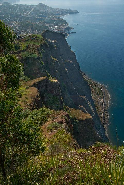 Pourquoi Passer Ses Vacances A Madere En Hiver Et Que Faire Vacances Madere Portugal Tourisme Voyage Madere