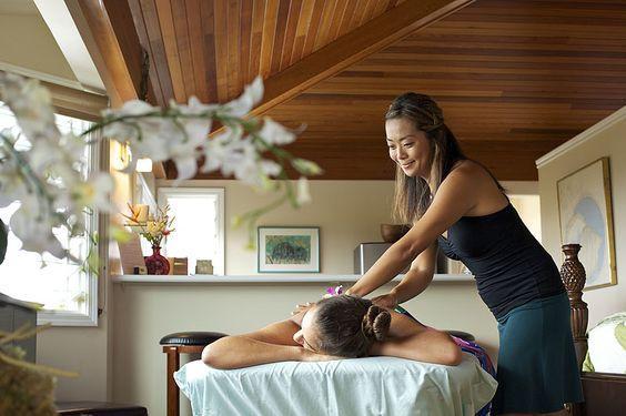 popular massage reflexology japanese movies