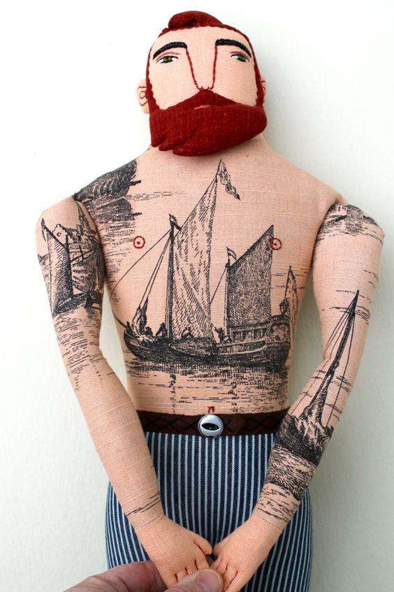 12-18-tattoo man 2 - 1 (2)