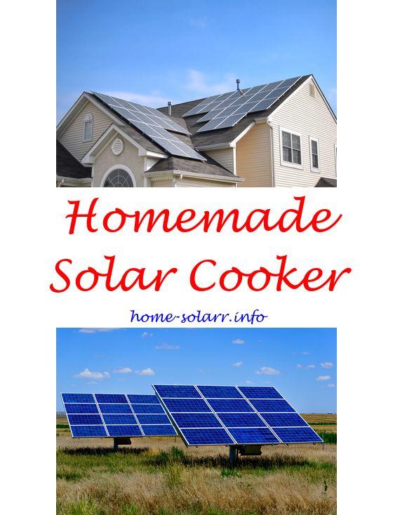 Best Solar Home Solar Installation Solar Energy For Home Solar Panels