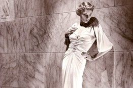 """Famous Fashion Label: the Sequel  Chanel Had Nothing on Vionnet; Can a Legend Be Resurrected?"""