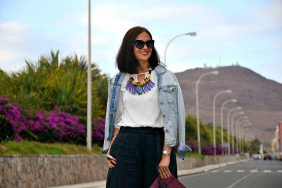 Mery of the style   Moda