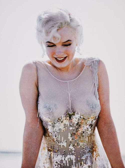 """the incredible life of marilyn monroe Remembering marilyn monroe: an infographic of fun facts and trivia  """"she  was so adorable, so witty, such incredible fun and more."""