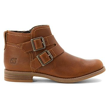 Trendy Fall Comfortable Shoes