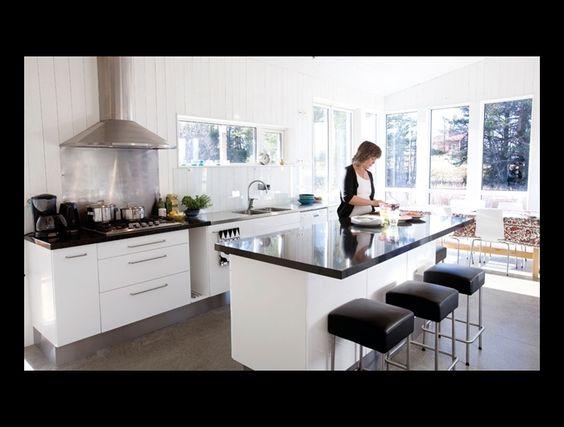 Granite Worktops Granite And Kitchen Worktops On Pinterest