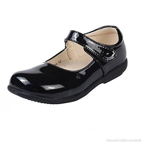 Damenschuhe online bei Schuhverkauf24 bestellen