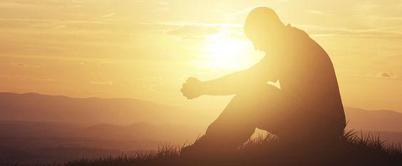 Em 1961, em Franca, Estado de São Paulo, a pastora Lígia de Souza, de Londrina, provou o poder de intercessão que há na oração em línguas de uma forma tal, que jamais viria a esquecer. Na ocasião em que me relatava a experiência, disse que o que presenciou há mais de trinta anos, ainda a …