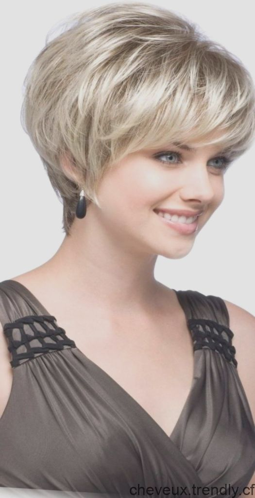 34++ Modele coiffure femme idees en 2021