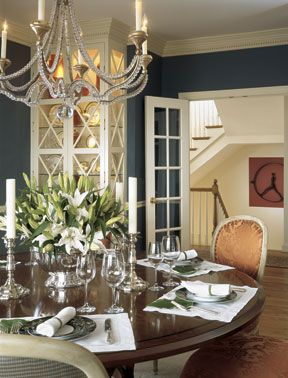 A Beautiful Close Up Of Niermann Weeks Danieli Chandelier In E Designed By Barclay Butera Interiors Niermannweeks Pinterest