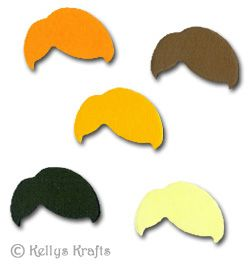 Best ideas about Hair Templates, Templates Printables and Partin ...