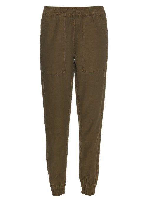 Military hues and premium Japanese fabrics define NLST's ...