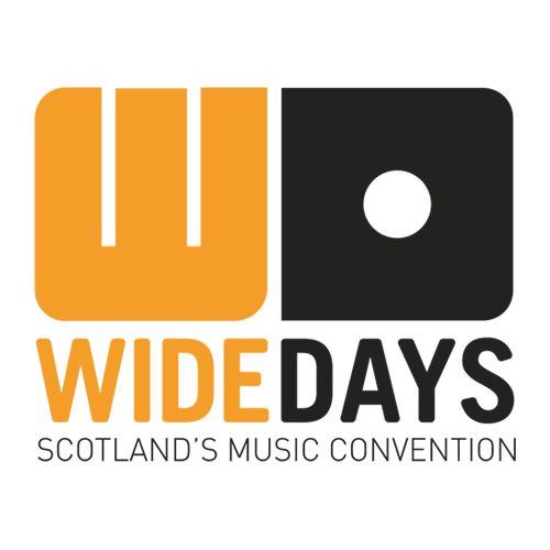 Wide Days https://promocionmusical.es/manual-para-la-creacion-de-eventos-musicales/:
