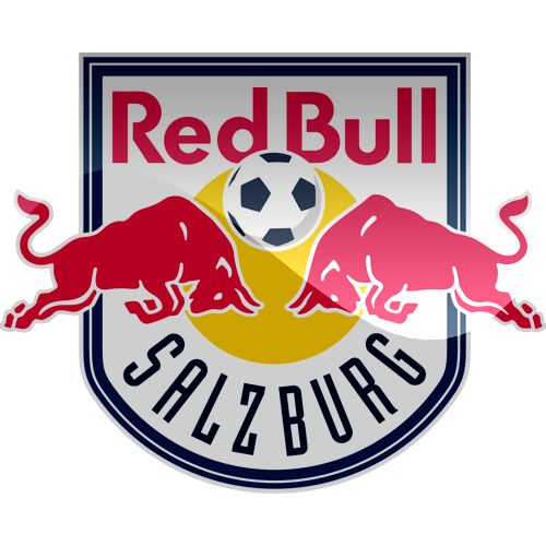 Get the latest New York Red Bulls news, photos, rankings, lists and more on Bleacher Report. Get the latest New York Red Bulls news, photos, rankings, lists and more on Bleacher Report.