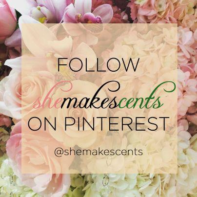 SMC on Pinterest