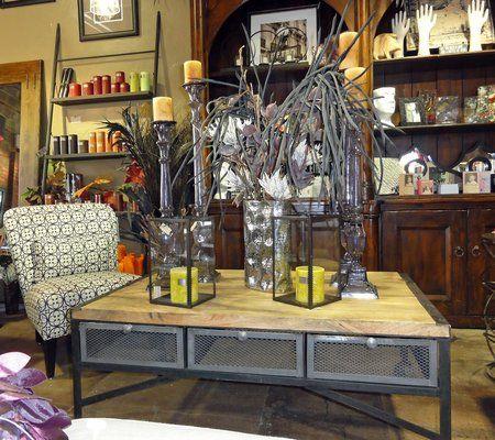 Lulu 39 S Furniture Decor Highland Neighborhood Of Denver Denver Colorado Shopping