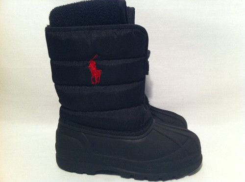 Find polo snow boots at Macy's Macy's Presents: The Edit - A curated mix of fashion and inspiration Check It Out Free Shipping with $49 purchase + Free Store Pickup.