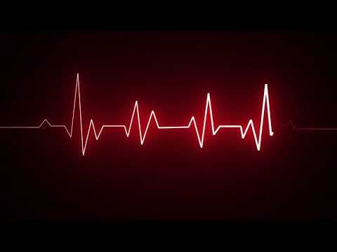 Heart Beat Effect Black Screen Heart Beat Animation Green Screen Animation Kinemaster Video Love Background Images Free Green Screen Computer Theme