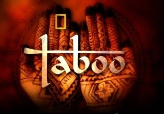 Taboo - Obsessed with this show.