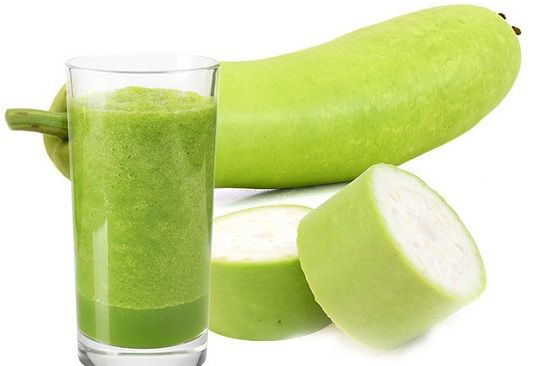 lauki juice for weight loss