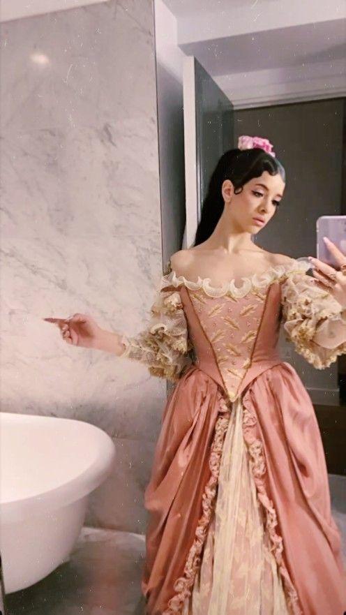 Melanie Martinez Melanie Martinez Outfits Melanie Martinez Dress Crybaby Melanie Martinez