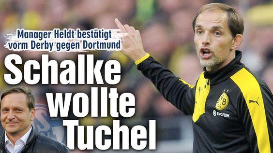 http://www.bild.de/sport/fussball/horst-heldt/schalke-wollte-tuchel-43307778.bild.html