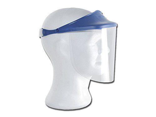 Anti-Spitting Masken Protective Hat,Gesichtsschutz Schutzmaske Gesichtsschutz Visier Augenschutz Wasserdichtes Fisherman Schutzhut Kinder Unsex Staubmaske Visiere Fisherman
