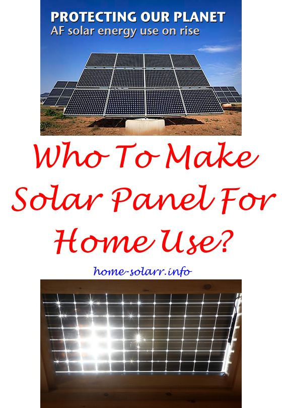 Best Solar Panels For Home Use Solar Power House Solar Panels Roof Solar Power System