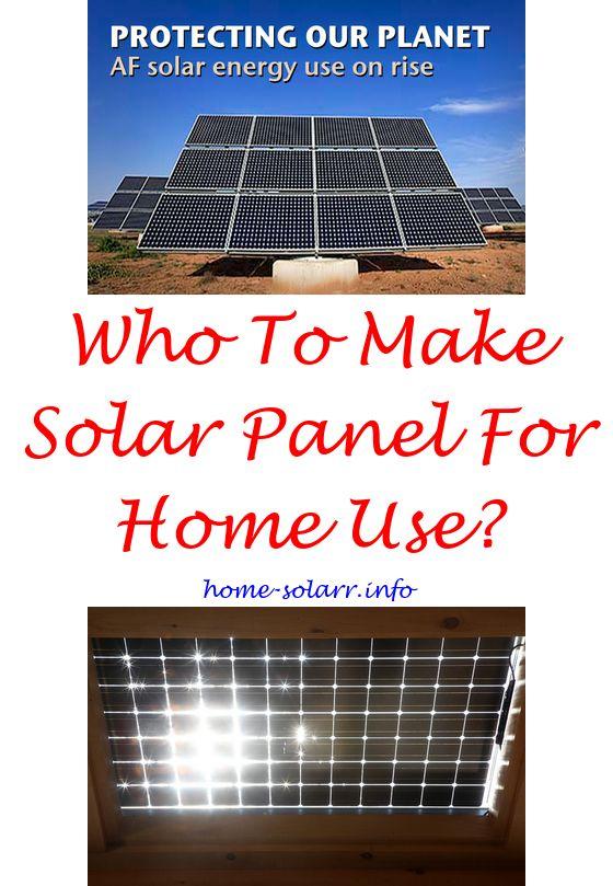 Best Solar Panels For Home Use Solar Power House Solar Panels Roof Solar Power System