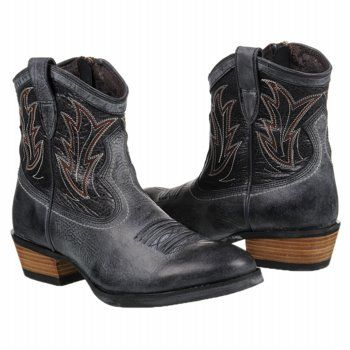 Ariat Billie Boot | In my mind I dress this way | Pinterest | Boots