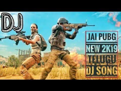Watch Pubg Dj Mix Mashup Songs Telugu Mix By Miya Bhai On Youtube Youtube In 2020 Songs Dj Songs Dj Songs List