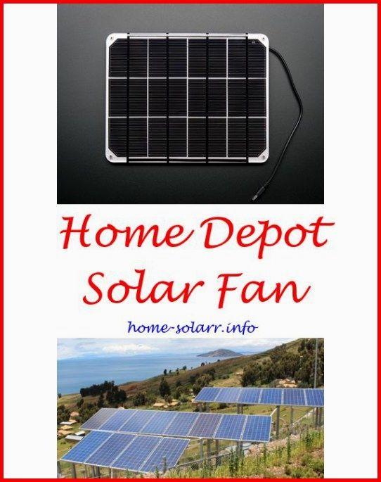 Renewable Energy Systems Solar Power House Solar Energy Projects Renewable Solar