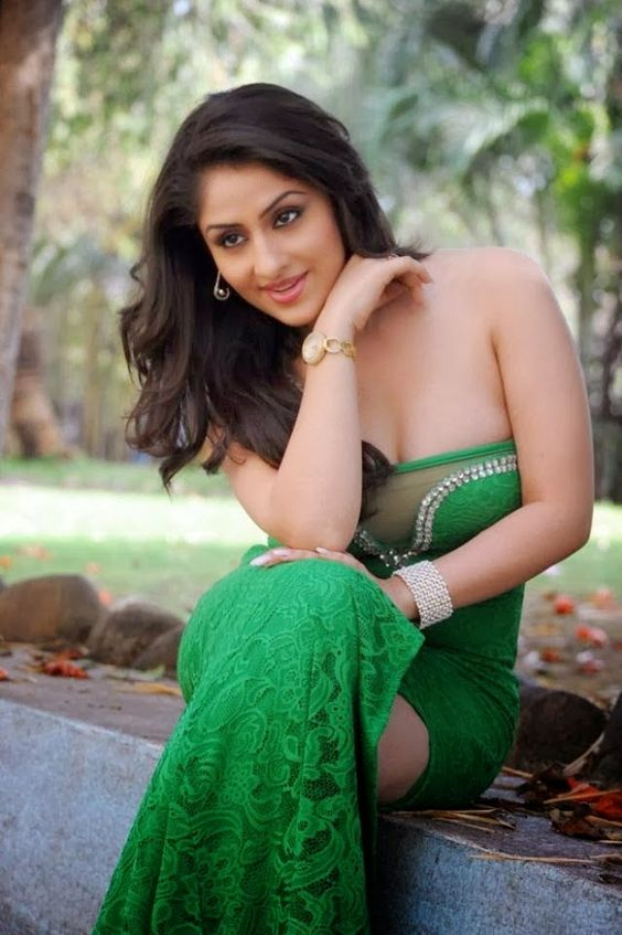 indian tv stars dating