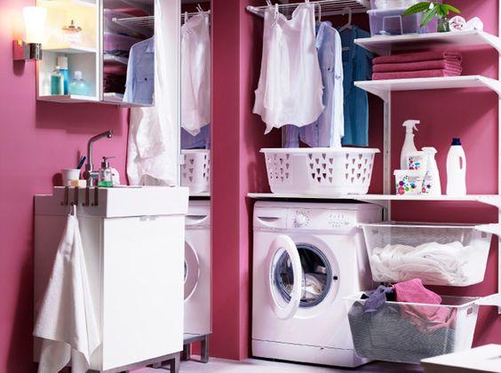Pinterest le catalogue d 39 id es for Ikea linge de maison